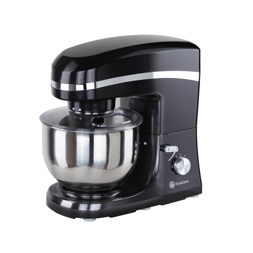 Electric Mixing Bowl ~ Homegear electric w food stand mixer l bowl the