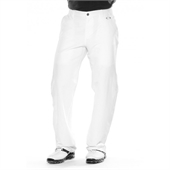 Oakley Take Golf Trousers WHITE