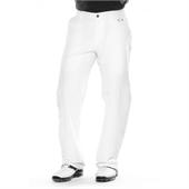 Oakley Take Golf Trousers WHITE