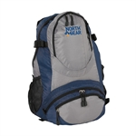 North Gear Camping Bola 30L Rucksack