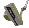 Forgan TP-2 Putter