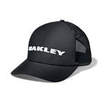 Oakley Golf Trucker Cap
