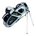 Nike Performance Hybrid 14 Way Stand Bag 2013