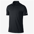 Nike Golf Dri-Fit Victory Solid Polo Shirt