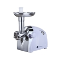Homegear 1200W Electric Compact Meat Grinder