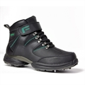 Forgan Golf Winter Boots v2.0 FULLY WATERPROOF