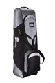 Palm Springs TOUR PLAYERS Travel Cover - Grey
