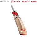 Woodworm iBat Cricket Bat PRO SERIES BLACK LABEL