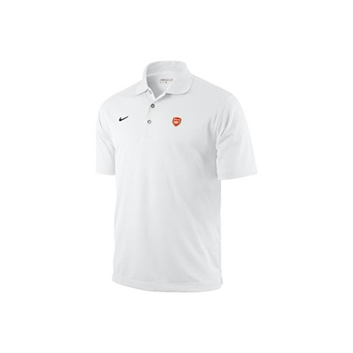 ... golf polo shirt price 12 99 25 99 5 % reward points on all orders