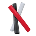 Woodworm Cricket Bat Grips - 3-Pack
