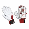 Woodworm Firewall ALPHA Batting Gloves