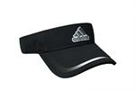 Adidas 2012 Splice Visor