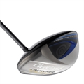 Cleveland Golf Launcher DST Driver LEFT HAND