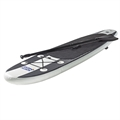 North Gear 8FT Inflatable Stand up Paddle Board