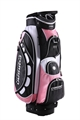 Forgan of St Andrews PRO II Ladies Trolley Bag