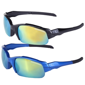 Woodworm Player Sunglasses BUY 1 GET 1 FREE