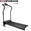 Confidence Power Plus Motorised Treadmill