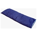 Confidence Envelope Sleeping Bag