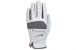 Nike Tech Remix Junior Golf Glove