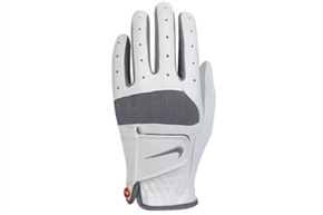 Nike Tech Remix Junior Golf Glove
