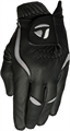 TaylorMade Stratus AW Golf Glove - BLACK