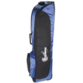 Confidence Golf Travel Cover - Royal Blue