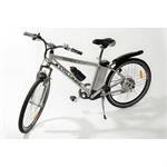 Cyclamatic Power Plus E-Bike Electric Bike