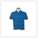 Junior Golf Clothes, Windshirts & Waterproofs