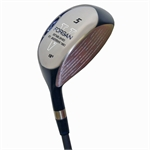 Forgan of St Andrews Golf V2 Fairway Woods
