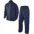 Nike Storm-FIT Waterproof Suit