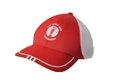 The Open 2009 Turnberry Cap