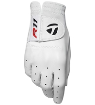 6 x TaylorMade R11 Golf Glove - LEFTY