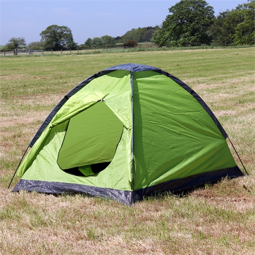 2 man single skin tent What are the best family camping pop-up tents on the  the best for family camping pop-up tents single-skin are the cheapest and most  2 man tent on amazon.