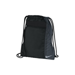 Nike Sport II Shoe Sack and Bag