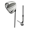 Nike VR FGD Forged Chrome Wedges