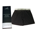 Woodworm Boxer Shorts - 5 pack