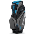 Taylormade JetSpeed Golf Cart Bag