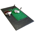 Golf Chipping and Driving Mat