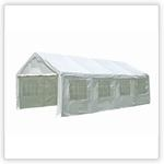 Gazebos and Marquees