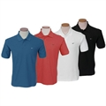 Nike Dri-Fit Movement Mens Polo