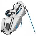 Nike Golf Air Sport Carry Bag