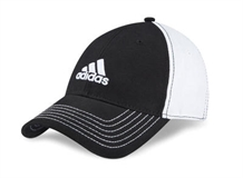 Adidas Mens Flyer 3.0 Cap