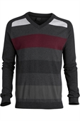 Oakley Configuration Sweater - Black