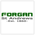 Forgan Custom Fit