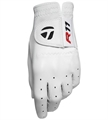 TaylorMade R11 Golf Glove - WHITE