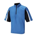 PING Hydro Golf Playing Top - Delph Blue/ Black