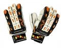 Woodworm Cricket Junior Performance Batting Gloves