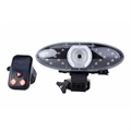 Cyclamatic Signal Pod V2.0 Bicycle Light