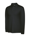 Adidas Mens ClimaLite Warm Polo