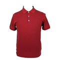 Cleveland Golf Promenade Pique Polo Shirt